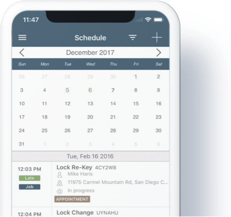 Workiz | #1 Field Service Scheduling Software for 2019