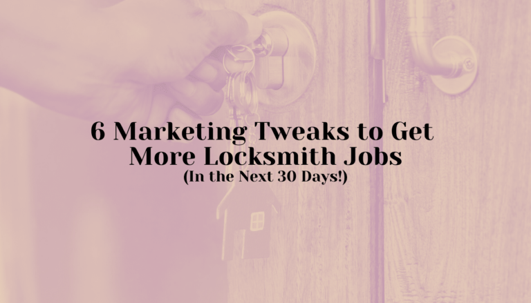 Get-more-locksmith-jobs