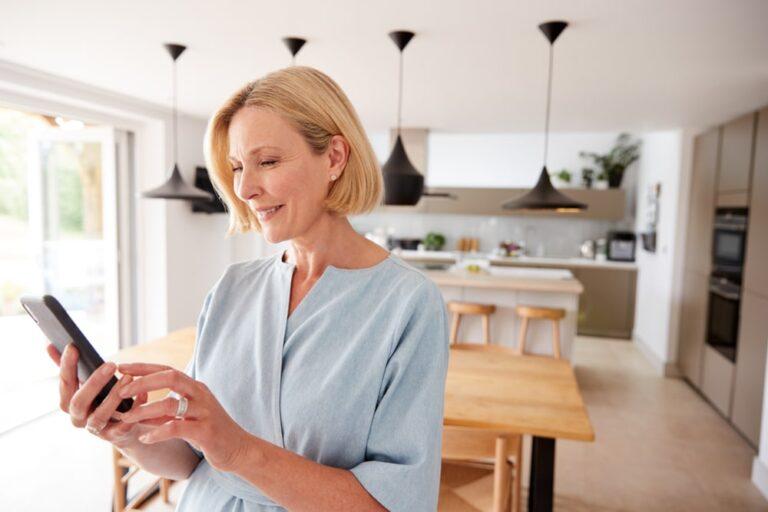Workiz - automatic customer notifications