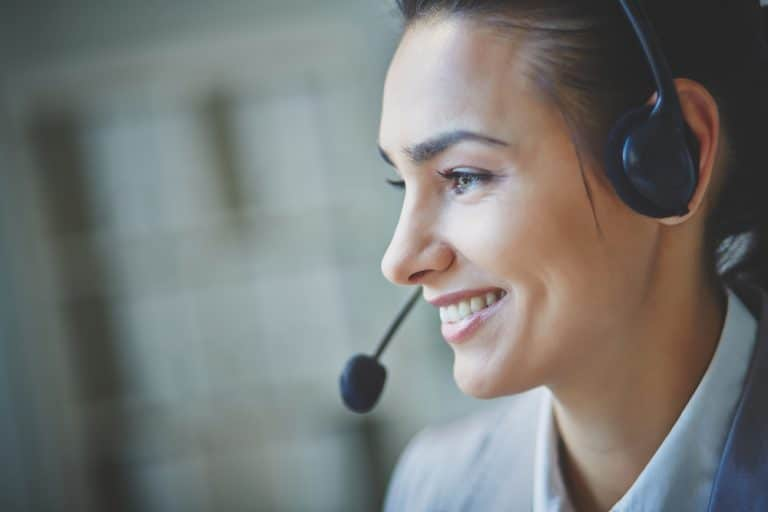Workiz dispatching software