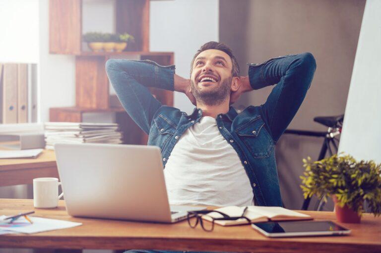 home service business management software - Workiz