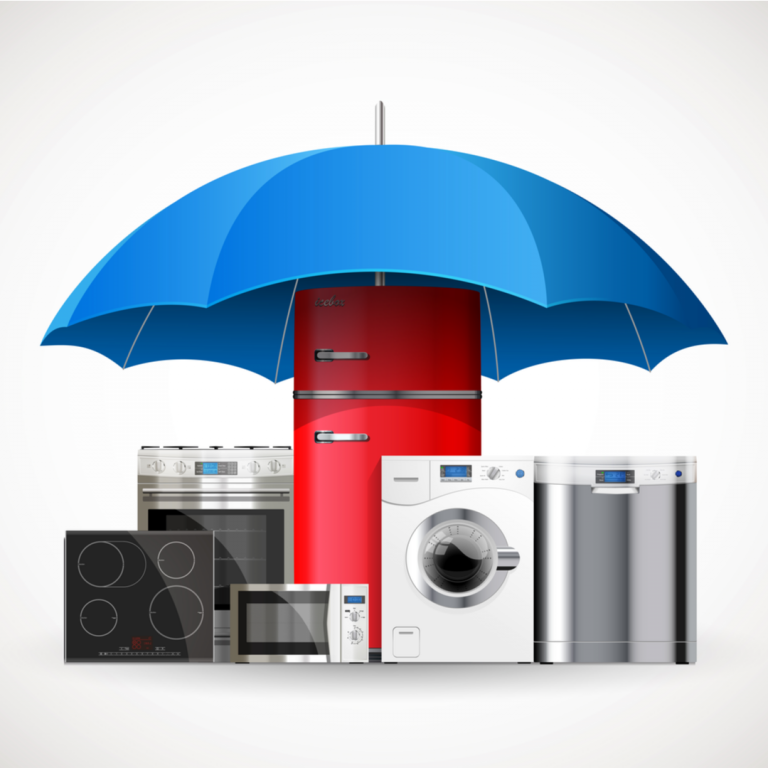 appliance repair home warranty - Workiz