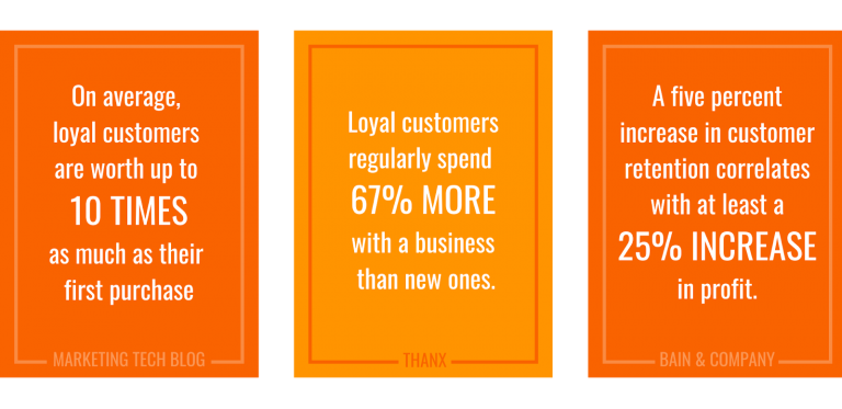 Get more customers - Workiz