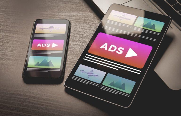 digital advertising - Workiz