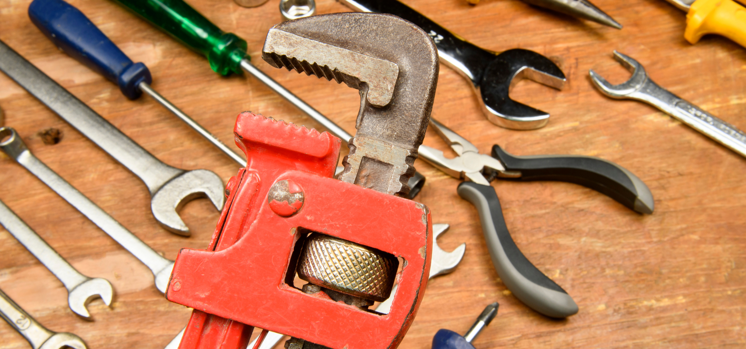 35 Best Plumbing Tools for Plumbers for 2021